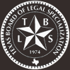 Texas Board of Legal Especialization