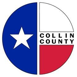 CollinCounty.jpg