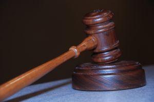 Courtroom gavel.jpg