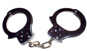 Handcuffs.jpg