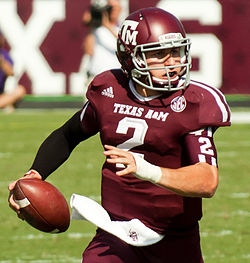 Johnny_Manziel_in_Kyle_Field.jpg
