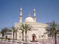 arab-mosque-1-1533662.jpg