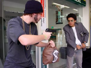 bank_robbery_1.jpg