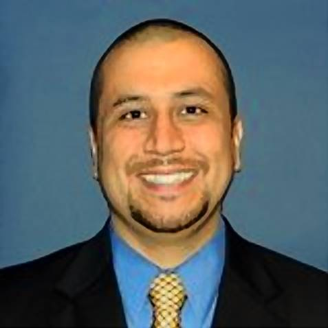 george-zimmerman-20120323.jpg