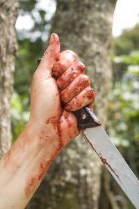 killer-hand-1-1153640-m.jpg