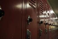 locker-1426008.jpg