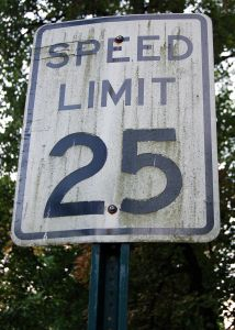 speed_limit.jpg