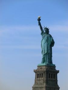 statue-of-liberty-4-1420903-m.jpg