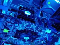 blue-computer-1472956