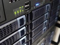 front-rack-server-1243429
