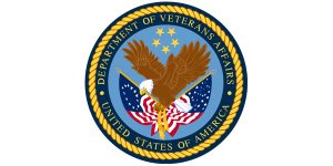 Department-of-Veterans-Affairs-logo-300x150
