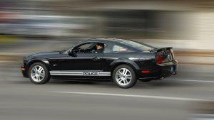 PoliceMustang-1-300x169