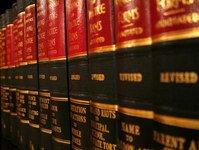 lawbooks-1
