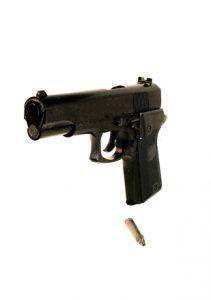 pistol-211x300
