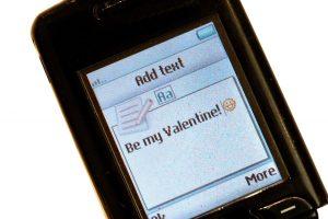 valentine-sms-1312776-300x200